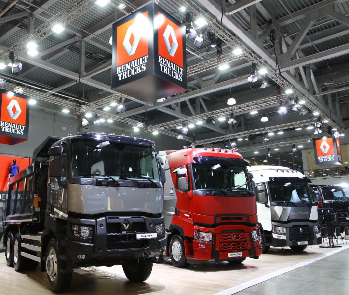 RenaultTrucks-S