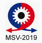 MSVlogo-S1