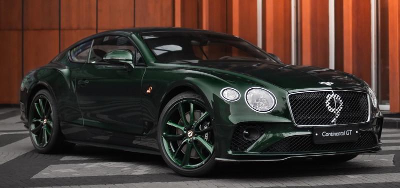 Bentley9-1