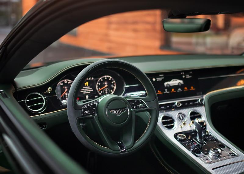 Bentley9-3