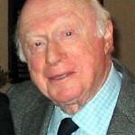 Lloyd2007-S