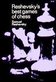 ReshevskyBook