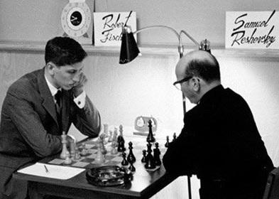 ReshevskyFisher3.1961-S