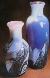 СиреневыйТуман1996-S