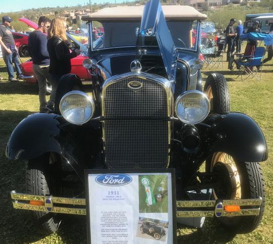 CarFord1931Arizona-Ssm
