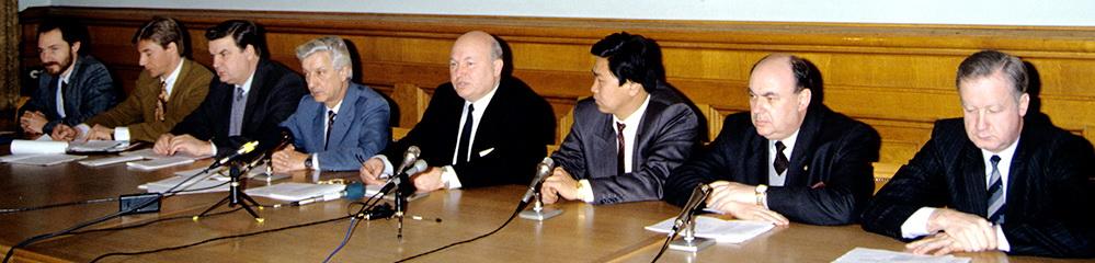 Luzkov1992-S