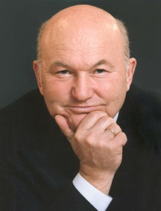 LuzkovHand