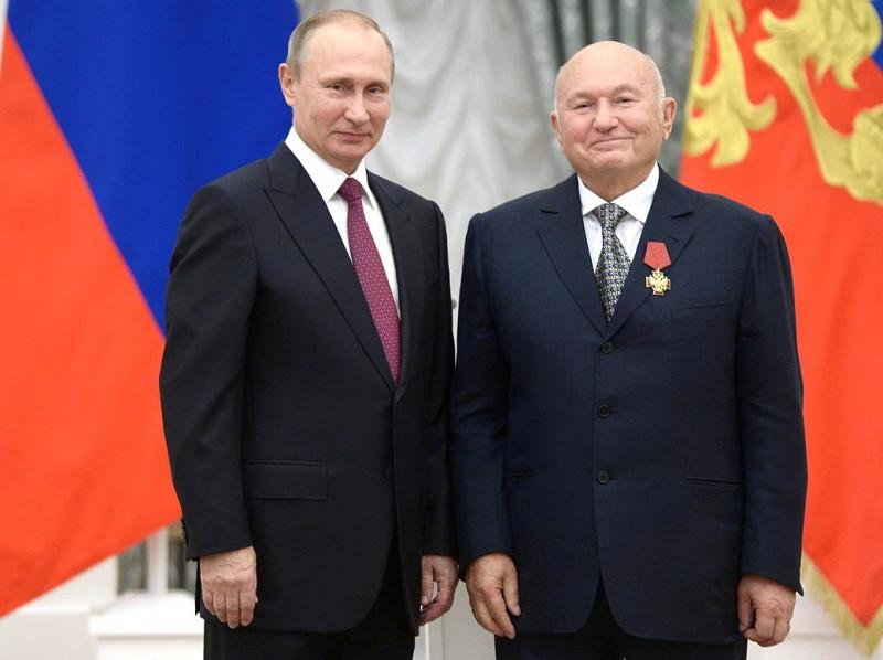 LuzkvPutin22.9.2016-S