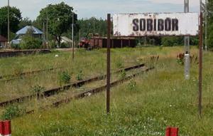 SobiborNadpis-S