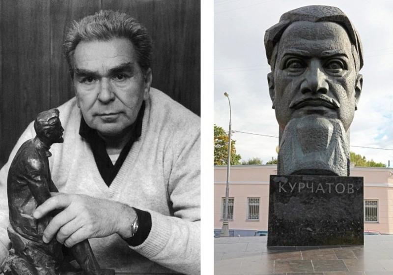 IulianRukKurchatv