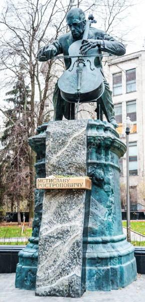 Shostakvich1