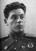 VasiliyStalnSm
