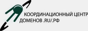 RU-РФ
