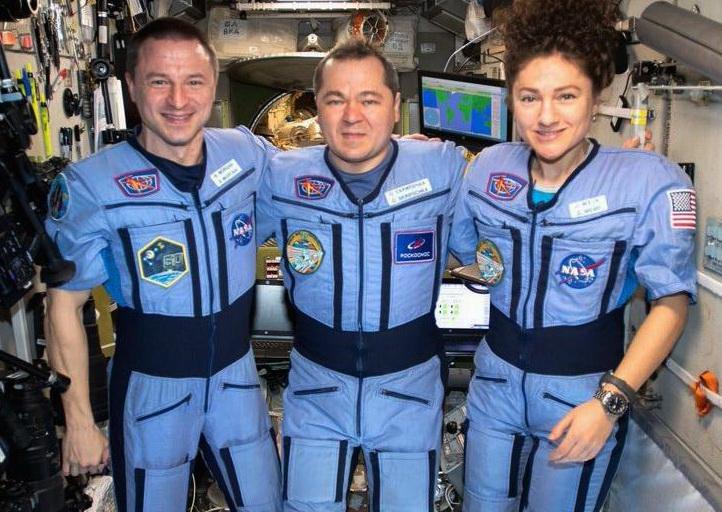 ГЛАВА NASA БРАНДЕНСТАЙН ВЕЖЛИВОСТИ НЕ ОБУЧЕН