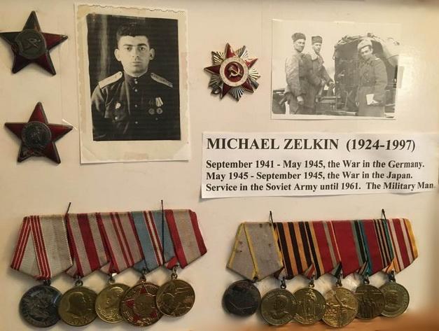 MichaelZelkin-S14sm