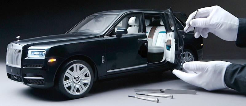 Rolls-Royce2