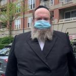 RabbiDoich-S