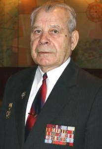 Kolesov
