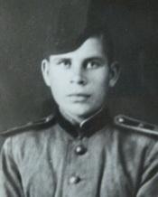 Kolesov1aSm
