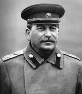 StalinShinel