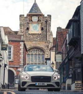 Bentley1Sml