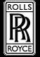 RollsRoyceLogo1