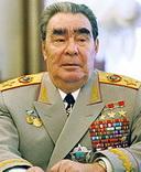 Breznev-S1N