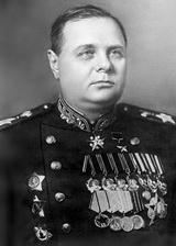 Meretskov-S1