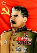 Stalin-S1aSm