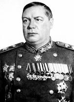 TolbukhinFyodorИв1894-1949-S1