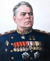 Vasilevsky-SN