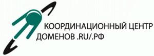 РАСТЁТ КОЛИЧЕСТВО «КОРОНАДОМЕНОВ»