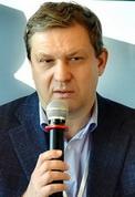 Баранов2