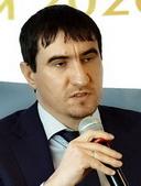 Рустамов2