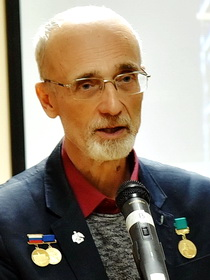 Surovtsev-S