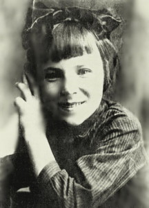 LidaLitv1925