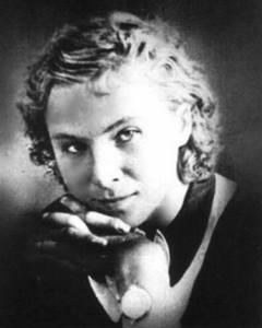 LidaLitv1940