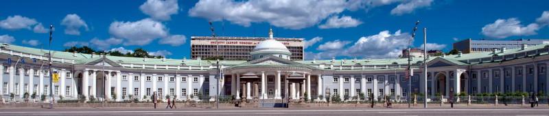 SklifBolshayaSukharevskaya3