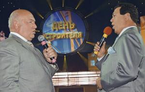 KobznLuzkv2c