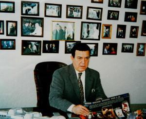 KobznNatsnl1998