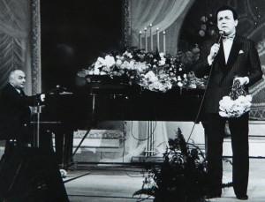 KobznOganzv1978