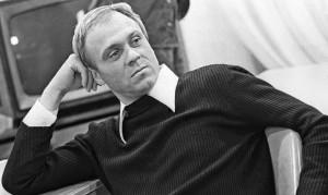 Vladimir Menshov, 1976