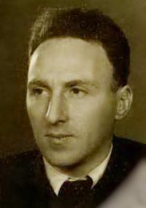 Ozersky